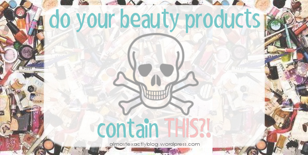 deadlyingredients