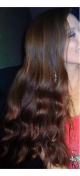 hairwaves