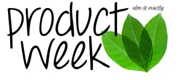 product_week