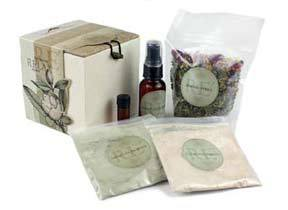 herbal_facial_kit-product_1x-1403632143