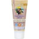 tinted-sunscreen-badger-spf30-unscented-cream