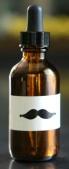 beard-oil-recipe-1