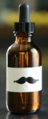 beard-oil-recipe-1