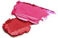 lipstick-2.0