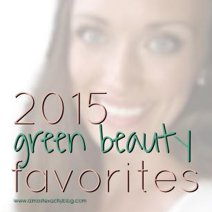 2015favorites
